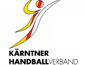 KHV_logo